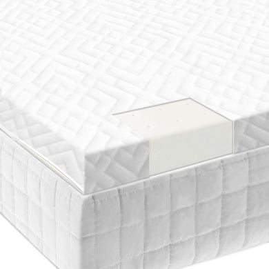 2 Inch Latex Foam Mattress Topper