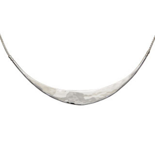 Glimmer Necklace 18 Inches