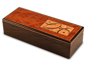 Avalon Valet Box