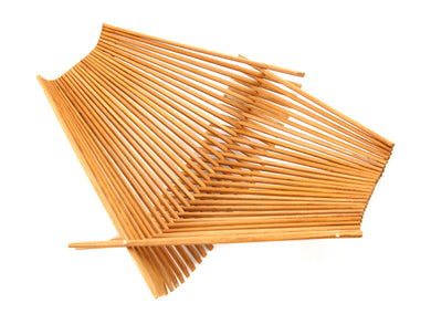 Large Folding Basket