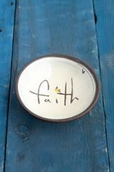 Faith Mini Bowl
