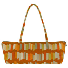 Load image into Gallery viewer, The Millie Lu Bag in Juju Orange