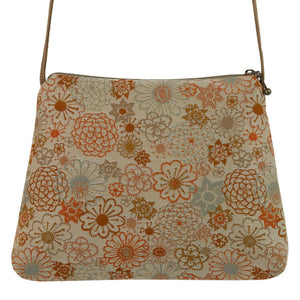 The Sparrow Bag in Pixie Warm