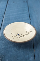 Miracles Mini Bowl