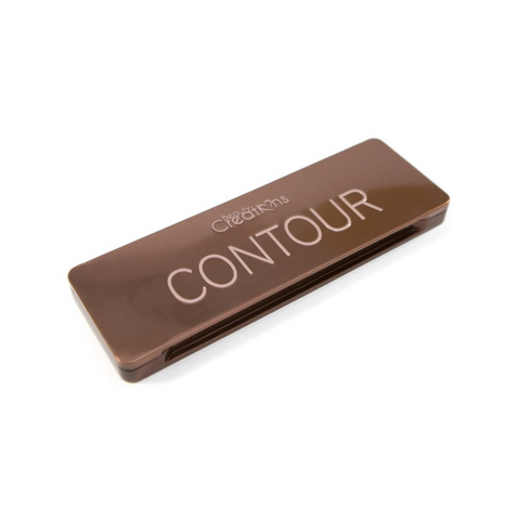 BEAUTY CREATIONS CONTOUR MAQUILLAJE