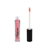 MADLY MATTE LIP GLOSS KLEANCOLOR