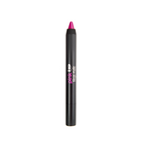 CRAYÓN DE LABIOS PINK UP