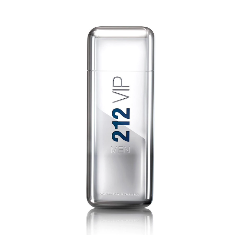 212 VIP Men by Carolina Herrera