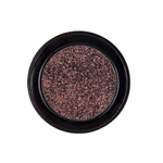 GLITTER EYE SHADOW PINK UP