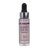 ILUMINATING SKIN L.A. COLORS