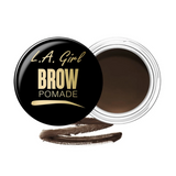 BROW POMADE L.A. GIRL