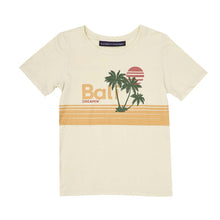 Bali Dreamin' T-Shirt - Rock