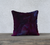 "Elixir 18"" x 18"" Pillow Cover"