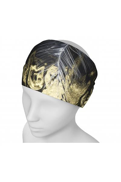 Alchemy Headband