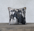 "Nomadica 18"" x 18"" Pillow Cover"