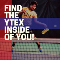 Find, choose and string your racquet with the best YTEX string from our strings comparison chart