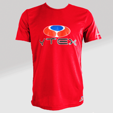 Load image into Gallery viewer, YTEX Dry-fit T-Shirt