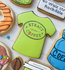 products/Soccer_shirt_cookie2.png