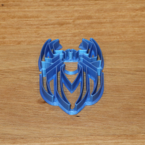 Spiderman Spider Cookie Cutter