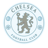 Chelsea Football Club Cookie Cutter and Stamp