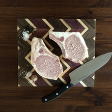 Load image into Gallery viewer, Smoked Pork Chops | Bone-in