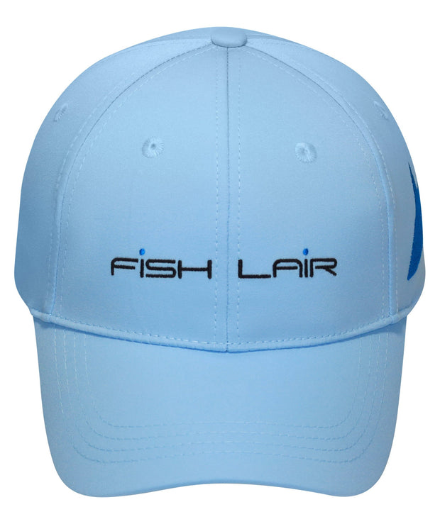 Fish Lair Hat