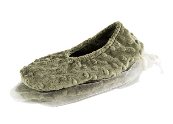 Eucalpytus Dot Spa Footies Heatable Spa Products Sonoma Lavender
