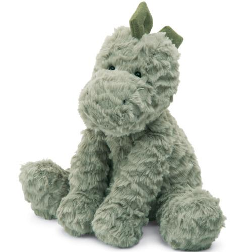Fuddlewuddle Dino Plush Toy Jellycat