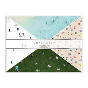 Gray Malin Notecards Notecards Chronicle