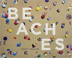 Gray Malin's Beaches Illustrated Book Inspiration Book Hachette Book Group