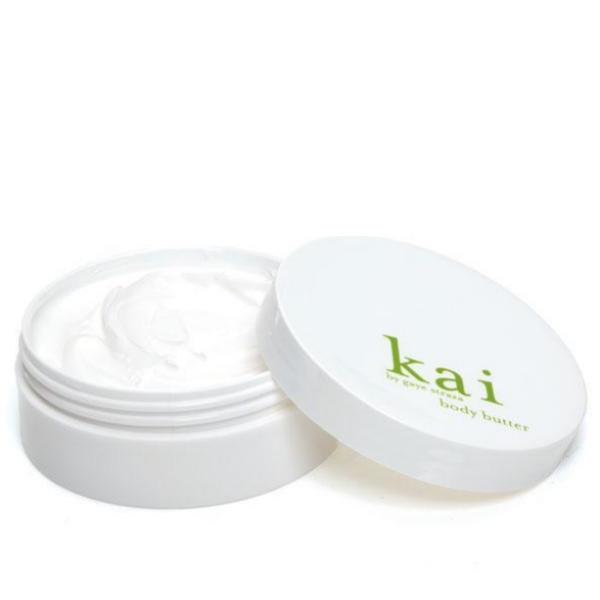 Kai Body Body Butter Body Lotion Kai Fragrance