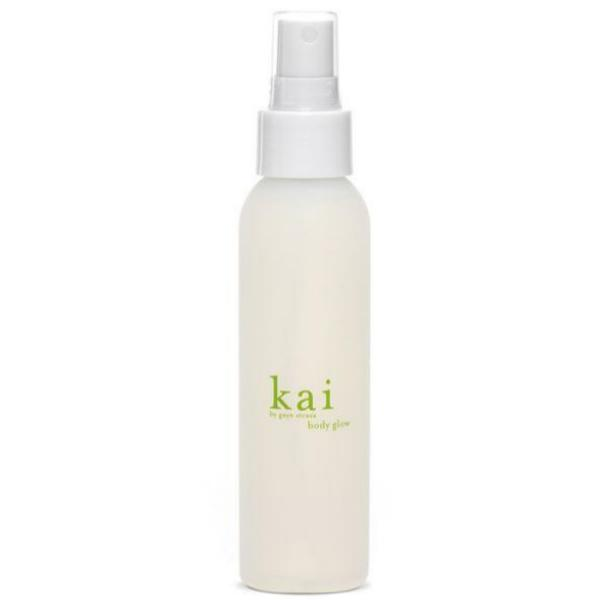 Kai Body Glow - TEMPORARILY SOLD OUT Body Lotion Kai Fragrance