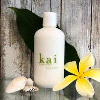 Kai Body Lotion Body Lotion Kai Fragrance