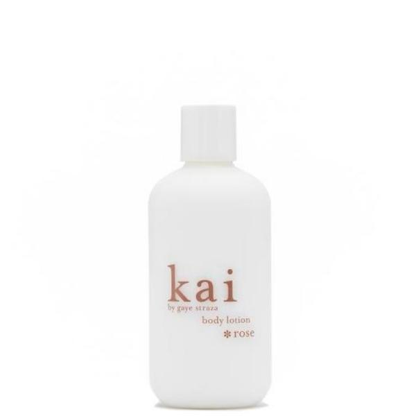 Kai*Rose Body Lotion Body Lotion Kai Fragrance