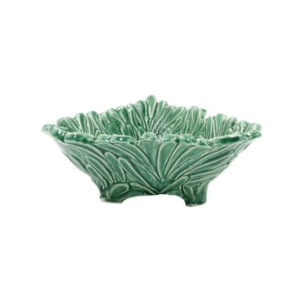 Lastra Holiday Figural Tree Small Bowl Serveware Vietri