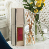 Red Currant Diffuser Room Diffuser Votivo