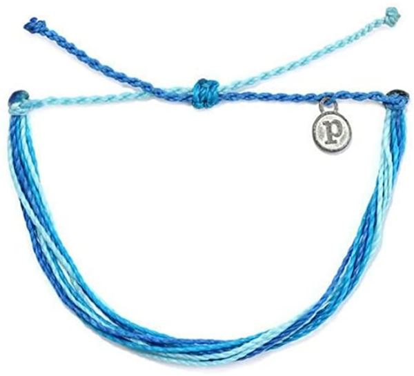Sky's the Limit Originals Bracelet Bracelet Puravida