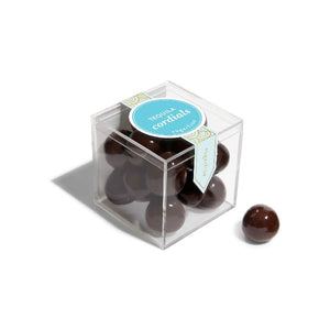 Tequila Cordials Candy Sugarfina