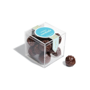 Vodka Cordials Candy Sugarfina
