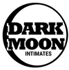 Dark Moon Intimates