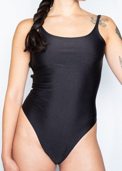 Rhea One Piece Swimsuit