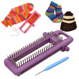 Adjustable Loom Kit