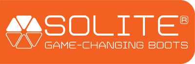 Solite Innovations Europe, LTD