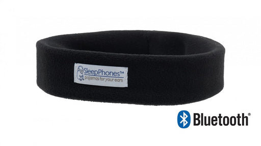 SleepPhones - Bluetooth Headphones for sleep - ODYO Shop