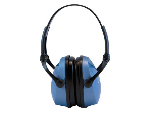 Howard Leight Clarity C1 - Headband ear muffs NRR 20dB - ODYO Shop