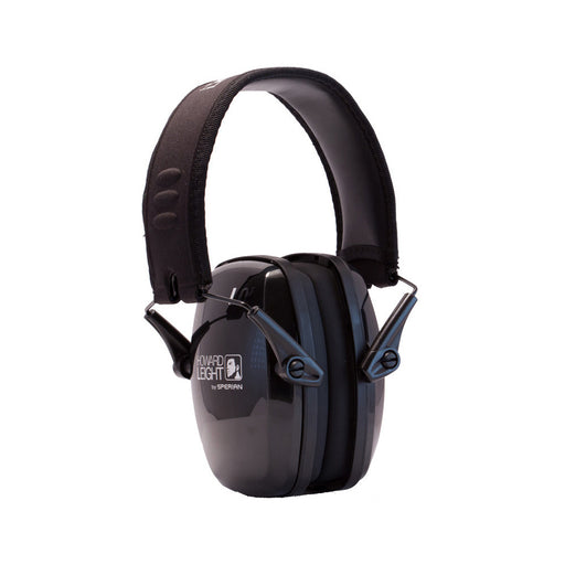 Howard Leight Leightning L0F - Foldable ear muffs NRR 23dB - ODYO Shop