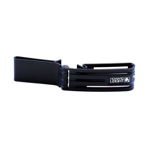 Howard Leight - Slim belt clip - ODYO Shop