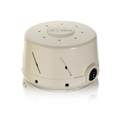 Marsona DOHM - Tinnitus masker and noise generator machine - ODYO Shop