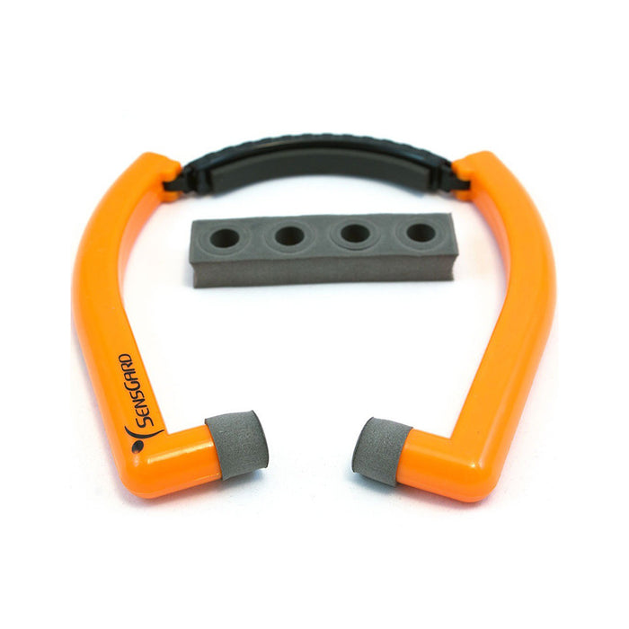 SensGard ZEM Hearing Protection