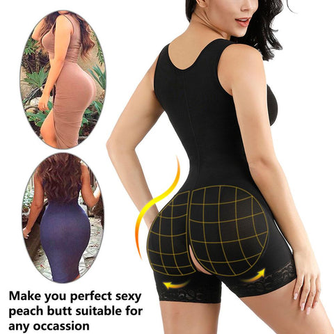 shapewear for arms assists in improving blood circulation and reduces swelling